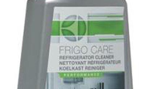 Electrolux E6RCS106