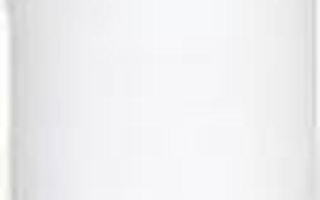 Schwarzkopf BC Bonacure Smooth Shine Shampoo 250ml Šampon na nepoddajné vlasy W Šampon pro uhlazení a lesk vlasů