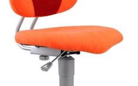 SCONTO ELEN Dětská židle