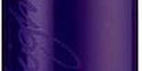 Tigi Catwalk Your Highness Elevating Shampoo 750ml Šampon na normální vlasy W Šampon pro objem