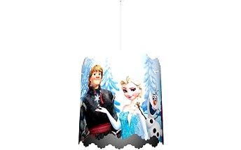 Philips Disney Frozen 71751/01/16