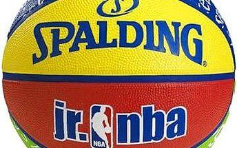 Spalding NBA Junior vel. 5