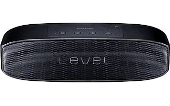 Samsung LEVEL Box EO-SG928T černý