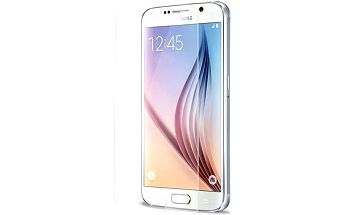 CELLY GLASS pro Samsung Galaxy S6