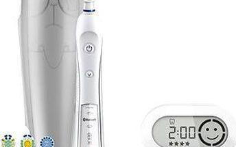 Oral B Pro 6000