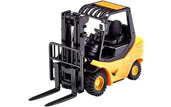 Revell Control Vysokozdvižný vozík