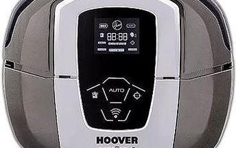 HOOVER RoboCom3 RBC 090011