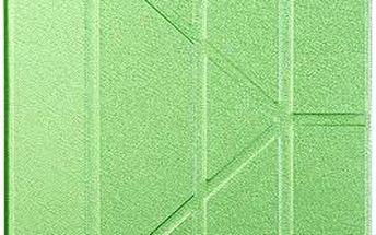MOSH pro iPad PRO zelené