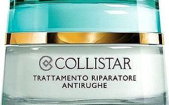 COLLISTAR Anti-Wrinkle Repairing Treatment 50 ml