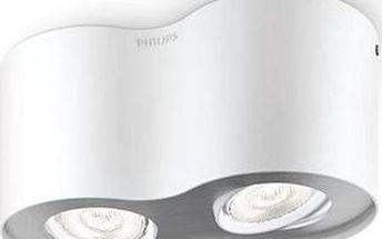Philips Phase 53302/31/16