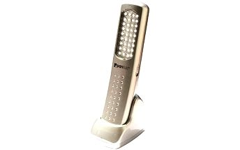 Panlux ALD-36/CH SILVERSTONE 36 LED