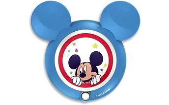 Philips Disney Mickey Mouse 71766/30/16