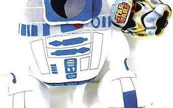 Star Wars Classic - R2-D2 25 cm