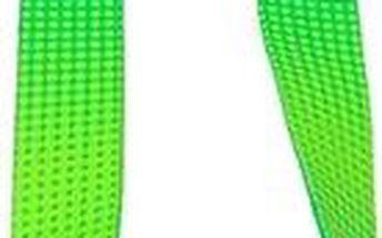 Led Lenser - Čelenka SEO zelená