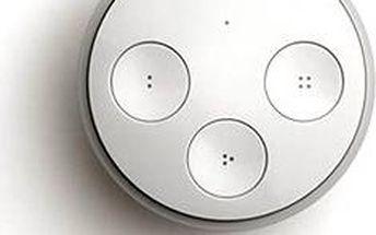 Philips Hue tap switch, chytrý vypínač