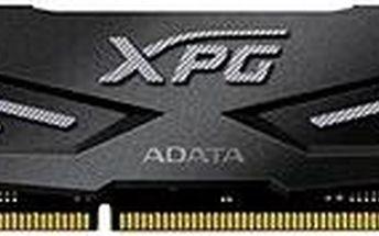 ADATA 4GB DDR3 1600MHz CL9 XPG V1.0