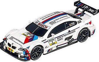 BMW M3 DTM M.Tomczyk