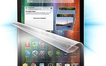 ScreenShield pro Prestigio PMP7079D na celé tělo tabletu
