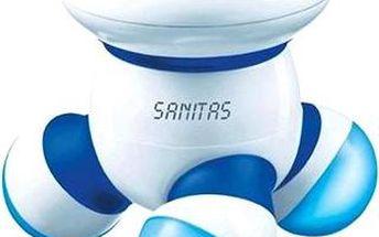 Sanitas SMG 11