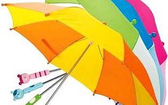 Deštník pro děti