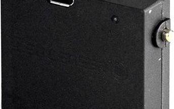 Led Lenser - Akumulátor SEO