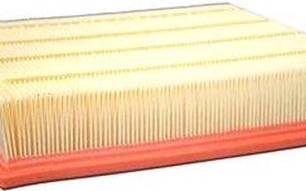 Finer vzduchový filtr pro Škoda Superb / VW (058133843)