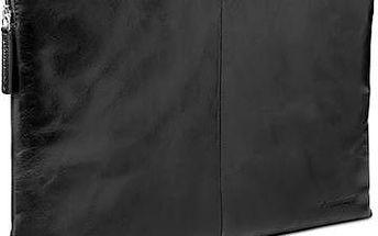 """dbramante1928 Skagen 14"""" laptop Black"""