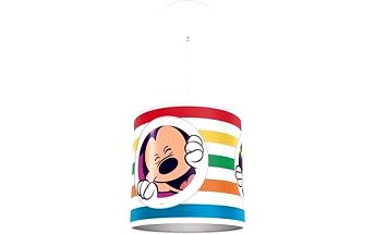 Philips Disney Mickey Mouse 71752/30/16