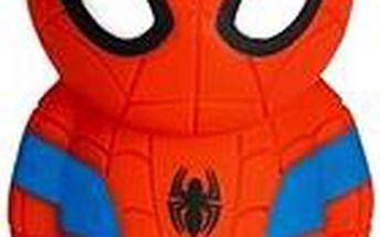Philips Disney Spider-Man 71768/40/16