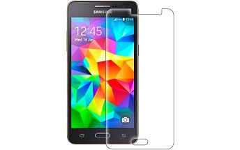 CONNECT IT Glass Shield pro Samsung Galaxy Grand Prime
