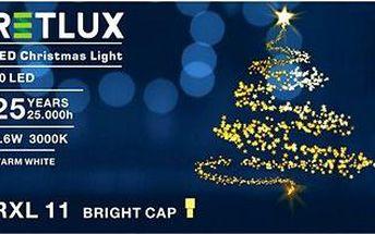 Retlux RXL 11