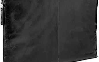 """dbramante1928 Skagen 12"""" MacBook Black"""