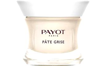 PAYOT Pate Grise Purifying care 15 ml
