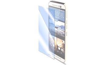 CELLY GLASS pro HTC One M9