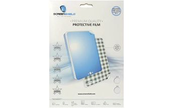 ScreenShield pro Prestigio PMP5101C na displej tabletu