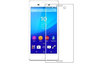 CONNECT IT Glass Shield pro Sony Xperia M4 Aqua
