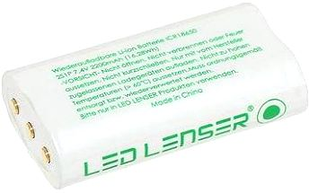 Led Lenser - Akumulátor H14R.2