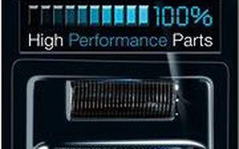 Braun CombiPack Series 1-11B