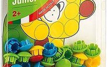 Fantacolor - Junior Refill