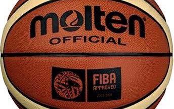 Molten BGF7