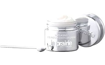 LA PRAIRIE Anti-Aging Eye and Lip Contour Cream 20 ml