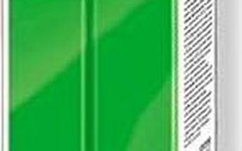 FIMO Professional 8001 - zelená