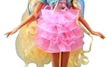 WinX: Sweet Fairy - Stella Limited Edition
