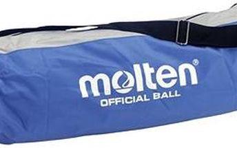Molten - Taška na míče