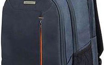 "Samsonite GuardIT Laptop Backpack L 17.3"" šedý"