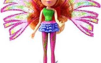WinX: Mini Doll Flora