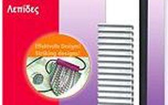FIMO - 3dílný set nožíků na modelínů