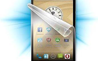 ScreenShield pro Prestigio PSP 5517 DUO na displej telefonu