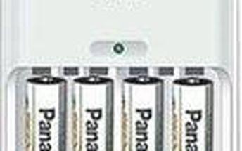Panasonic BQ-CC03E/1KA*4P6E1900