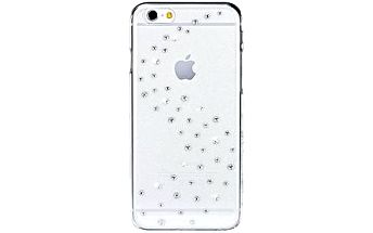Bling My Thing Milky Way Crystal pro Apple iPhone 6/6S
